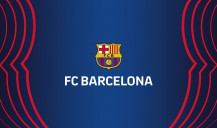 Arsène Wenger recusa proposta do Barcelona