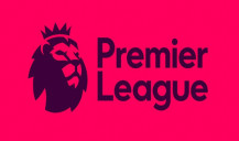 Temporada 2019/20 de la Premier League