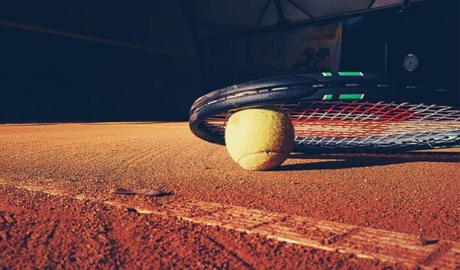 resultados-combinados-no-tenis-top-30-envolvido