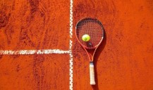 Tennis: UK plans sports return