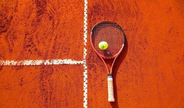 Tenis: Reino Unido planea el regreso del deporte