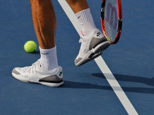 Rede de fraude em apostas de ténis desmantelada em Espanha