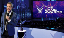 The Game Awards revela categorias