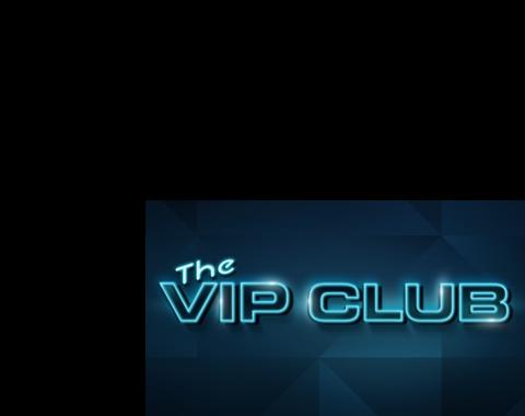 Como funciona o clube VIP da Betfair Poker?