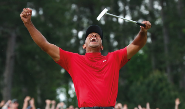 winning-bet-of-85000-on-tiger-woods-in-the-2019-masters-