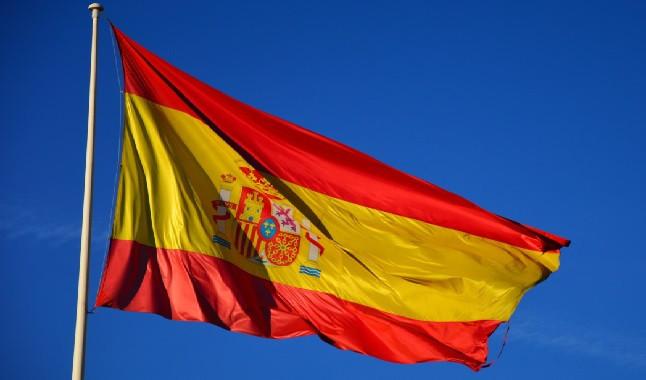 Equipos españoles tendrán que terminar con las casas de apuestas