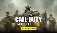 TiMi makes $ 10 billion with CoD Mobile