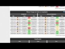 Tips n'1 Minuto - Schalke 04 vs Borussia M'gladbach (Ep.05)