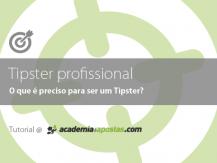 Como te podes tornar num tipster profissional?