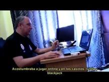 Todo Sobre Poker Ep02 - Manos Iniciales (vídeo)