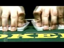 Todo Sobre Poker Ep03 - La posição numa mesa de póquer (vídeo)