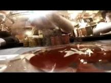 Todo Sobre Poker Ep04 - Tome ventaja de la posición en la mesa (vídeo)
