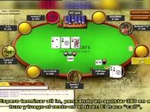 Todo Sobre Poker Ep08 - La importancia del tamaño de la apuesta