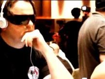 Todo Sobre Poker Ep12 - ugar con proyectos - en color o secuencia - es una verdadera ciencia (vídeo)