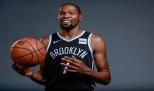 Torneio da NBA 2K começa nesta sexta-feira