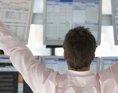 Vantagens e Desvantagens de ser Trader Profissional
