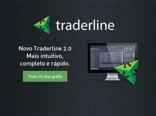 Traderline: software de trading na Betfair com 35 dias de teste grátis