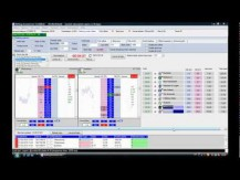 Trading em cavalos por Bickat - vídeo com comentários e dicas