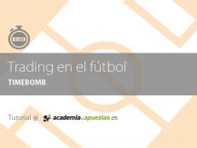 "Trading en Fútbol: ""Time Bombs"""