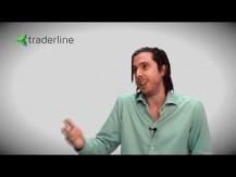 Trading - Perguntas e Respostas com Paulo Rebelo