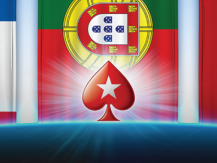 Trio Series: novo evento Pokerstars que assinala a estreia de Portugal no mercado partilhado