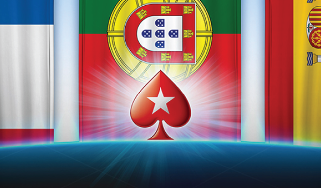 trio-series-novo-evento-pokerstars-que-assinala-a-estreia-de-portugal-no-mercado-partilhado