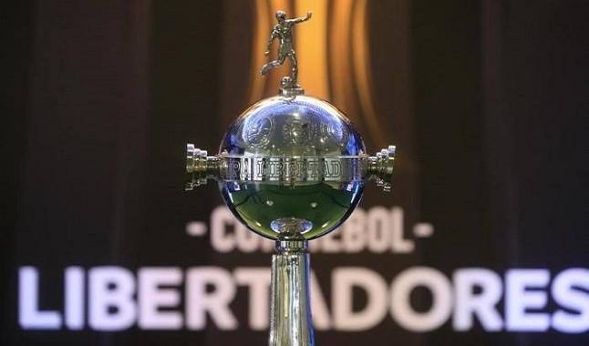 Tudo sobre a 6ª rodada da Libertadores