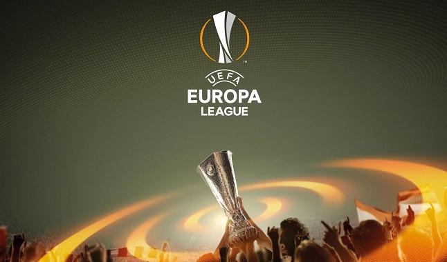 Tudo sobre a Liga Europa
