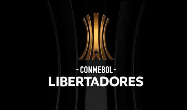 Tudo sobre as semifinais da Libertadores