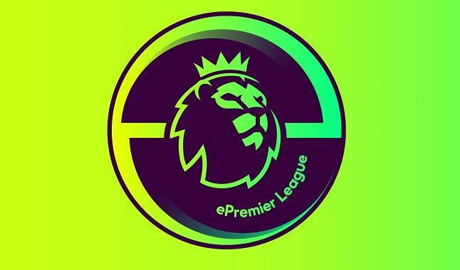 Todo sobre el lanzamiento de la ePremier League