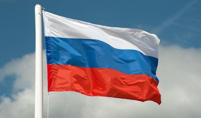 Todo sobre el único regulador de juegos de azar ruso