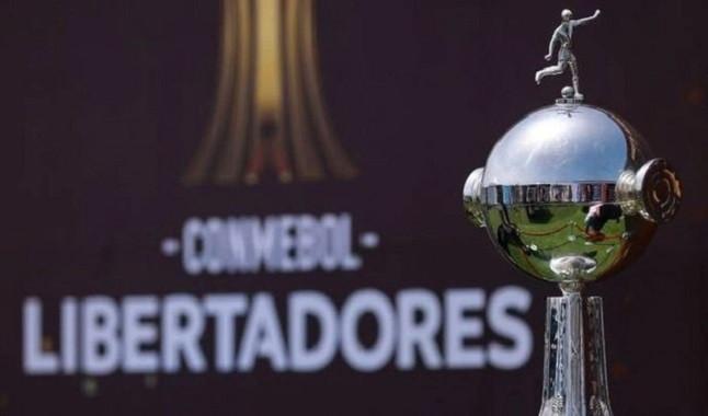 Tudo sobre o retorno da Libertadores da América