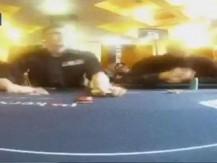 Tudo Sobre Poker Ep07 - As razões para apostar