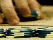 Tudo Sobre Poker Ep11 - Reconhecer a força das nossas mãos e maximizar os ganhos