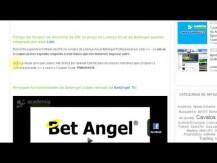 Tutorial Betangel em Português - 01 Instalar e registar