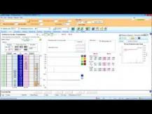 Tutorial Betangel em Português - 03 Usar a interface de esacada (ladder)