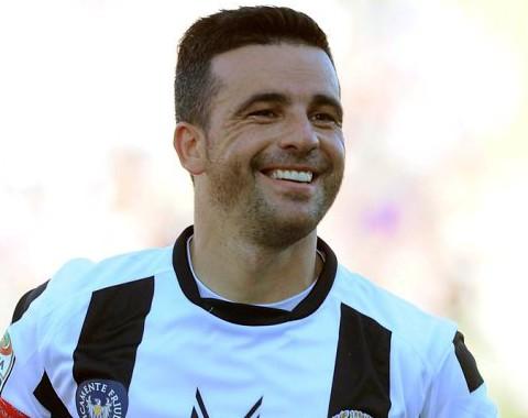 Análise do jogo: Udinese vs Parma (29 Setembro 2014)
