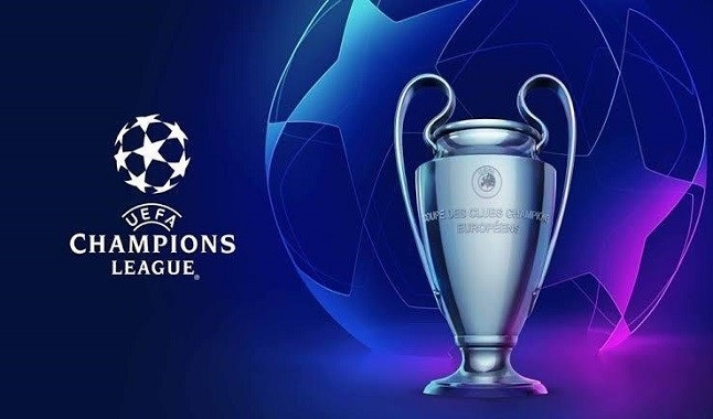 UEFA pretende concluir Champions League até agosto