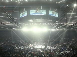 Do 1 ao 200 – Acompanhe a evolução do UFC