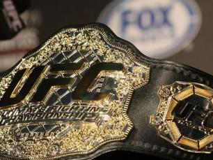 Anderson Silva e Jon Jones – Os últimos grandes campeões do UFC