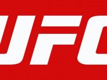 MMA e sua Abrangência