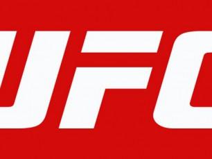 Os recordes do UFC