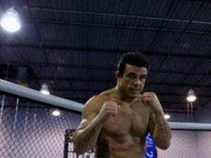 Apostas UFC 152 - Jones enfrenta Vitor Belfort no sábado