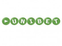 Unibet - Review