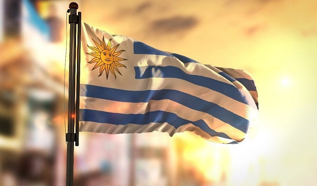 Uruguay reaches 10% of revenue from eSports operations