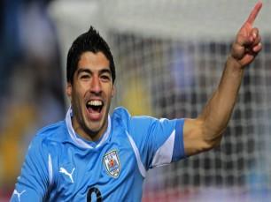 Uruguai vs Inglaterra: o maior prémio que vais encontrar ao apostar em qualquer uma destas equipas