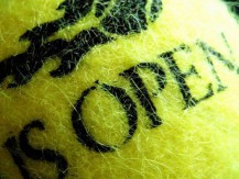 Apostas US Open 2014: Sonho de Peng terminará às mãos de Wozniacki