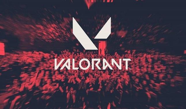 Valorant: Riot Games intenciona abrir investigaciones sobre manipulación de partidos