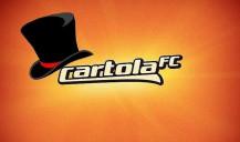 Valorização nas primeiras rodadas do Cartola FC