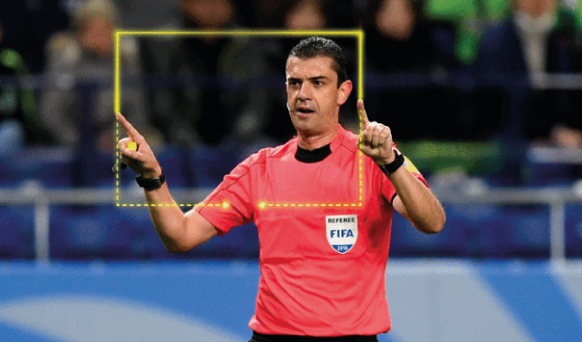 arbitro-de-video-var-como-a-betfair-suspende-os-mercados